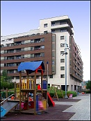 Fotos Urbanas-100_3815.jpg