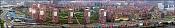 Fotos Urbanas-panoramica-barakaldo.jpg