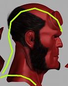 Cabeza Hellboy WIP-ret.jpg