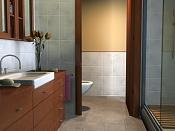 un cuarto de baño-wc.jpg