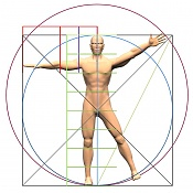 Project RaMaIN_The Human-proporciones-humnas_01-prueba.jpg