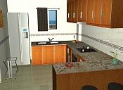 Problema con la radiosidad-cocina2.jpg