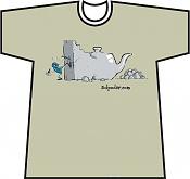 3dpoder os trae la moda del verano-3dpoder_camiseta.jpg