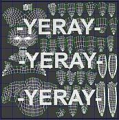 :Davy Jones:    -YeraY--uvs.jpg