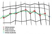 Suavizar vertices    o aristas-suavitzat.jpg