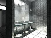 baño es mi primer trabajo-41.jpg