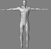 Project RaMaIN_The Human-anatomy-wip-05.jpg