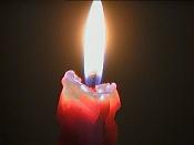 Llama de vela-flama38.jpg
