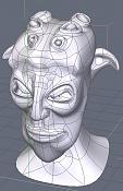 Blender 2.41 :: Release y avances-hexagon.jpg