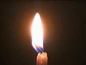 Llama de vela-flama36.jpg