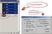 Diferencia entre tif y jpg-canal-alpha.jpg