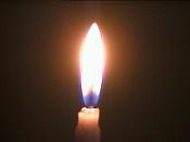 Llama de vela-flama34.jpg