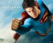 Ya he visto Superman Returns   -2006-6-17-superman_returns.jpg