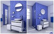 algunos Renders-bano-mosaico-azul.jpg