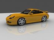 armando el Porsche 911 GT3-porsche_270.jpg