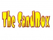 The SandBox - Cortometraje-titulo.jpg