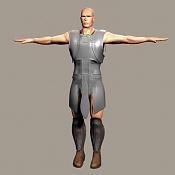 Project RaMaIN_The Human-armadura-medieval-01.jpg