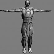 Project RaMaIN_The Human-wireframe-armadura.jpg