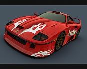 Ferrari F40-tunningrojoc14_low.jpg