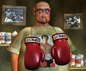 El tigre de Valencia -boxeador.jpg