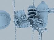 Calentando motores-render-motor005.jpg