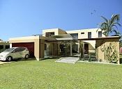 Fachada exterior-sta-barbara-fachada-foro-3g.jpg