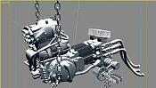 Calentando motores-render-motor005-entorno.jpg