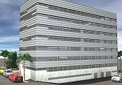Busco Empleo Infoarquitectura3D PROVINCIa-cam2-copy.jpg
