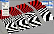 audi a2 wip-moviendo_filas_y_zebra.jpg