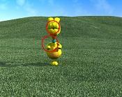 Fallos de iluminacion en animacion-prueba0000.jpg