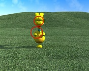 Fallos de iluminacion en animacion-prueba0001.jpg