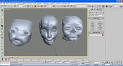 Caras             prueba-prueba1.jpg