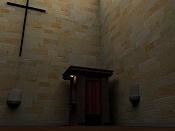 En pecado-iglesiamg2.jpg