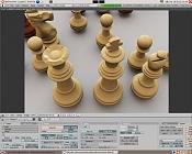 YafRay 0 0 9 disponible-pantallazo-1.jpg