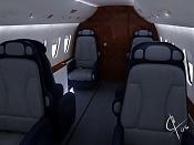 Interior de un avion-aircraftinterior.jpg