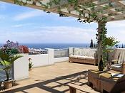 Terracita para el verano-la-sierra-terraza-copy.jpg