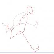 2ª actividad de animacion: Carreras-temp2.jpg