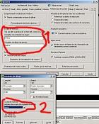 unidades en autocad architectural desktop   -sin-titulo-3.jpg