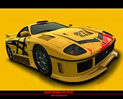 Ferrari F40-tunningyellkblow.jpg