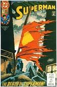 Ya he visto Superman Returns   -super.jpg