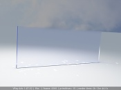 problema iluminacion vray-vidrio-1.jpg