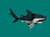 alluda con mi modelo de tiburon-costado-sin-msmoth.jpg