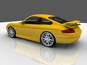 armando el Porsche 911 GT3-porsche2.jpg