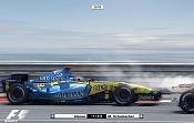 Renault F1 R26-r26-foro-1000-.jpg