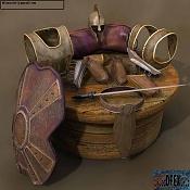 Cabalero medieval -armadura-medieval-finish-01_dfex-2006_felipe.jpg