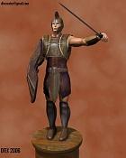 Cabalero medieval -caballero-medieval-armaduta-01.jpg