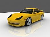 armando el Porsche 911 GT3-porsche1.jpg