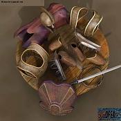 Cabalero medieval -armadura-medieval-finish-02_dfex-2006_felipe.jpg
