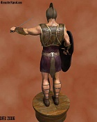 Cabalero medieval -caballero-medieval-armaduta-02.jpg