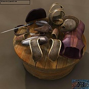 Cabalero medieval -armadura-medieval-finish-03_dfex-2006_felipe.jpg